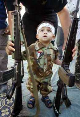 arab_toddler_guns