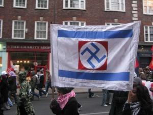 hamas-demonstration