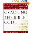 cracking-the-bible-code