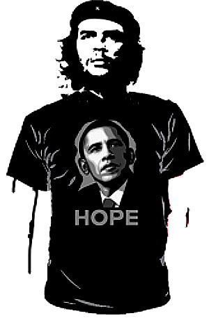 birds feather flock obama birds of a feather