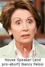 You can call her a Dumb$)(!+, but she thinks she's queenie of the congress; I say she's a traitor.