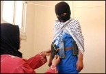 child_suicide_bomber