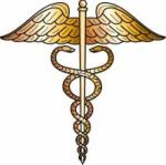 healthsymbol 2a