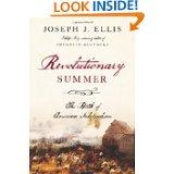 book Rev Summer