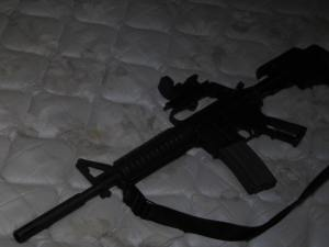 AK 003