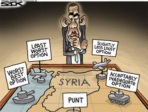 obama_syria_options