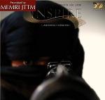 assassins forever