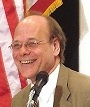 Tenn. Rep. Cohen - a Fraiser look-alike?