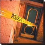 crime scene tape1a