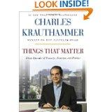 Krauthammer 2