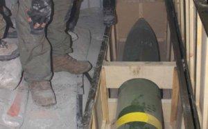 b 302 missiles