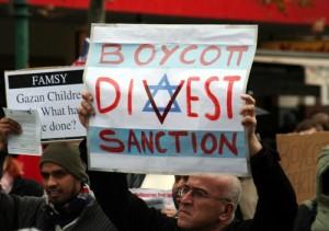 boycott-300x211