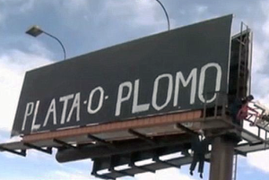 613-drug-cartel-message-billboard-610