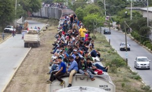 Mexico_Migrants