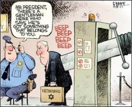 israel_stabbed_in_back