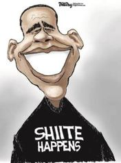 obama_shiite_happens