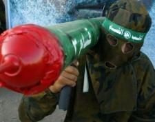 palestinian-rockets-rain-down-on-israel-from-gaza-444x350