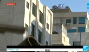 france24-hamas-rocket-launch-pad-near-un-building-aug-6-2014