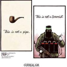 terror_surrealism (2)