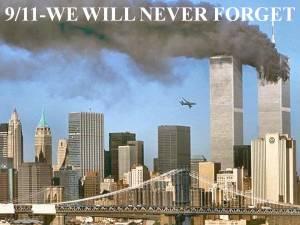 9 11 photo