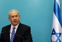 1010-israel-election-Netanyahu_standard_600x400-450x300