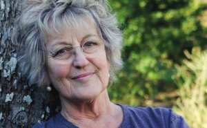 GermaineGreer