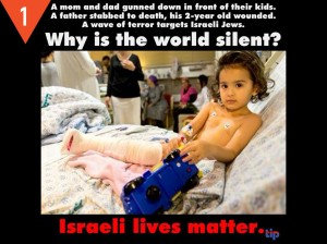 Israeli orphan